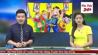 Thời Sự 6h Sáng Ngày 19/2/2019 Hôm Nay - Tin tức thời sự mới nhất