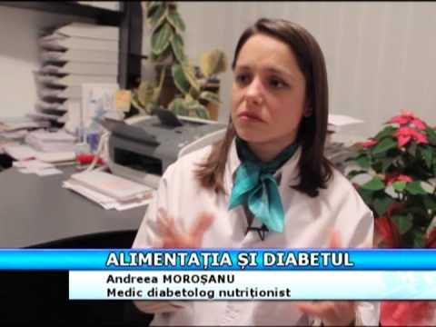 Tratamentul diabetului zaharat de tip 1 în 2016 știri