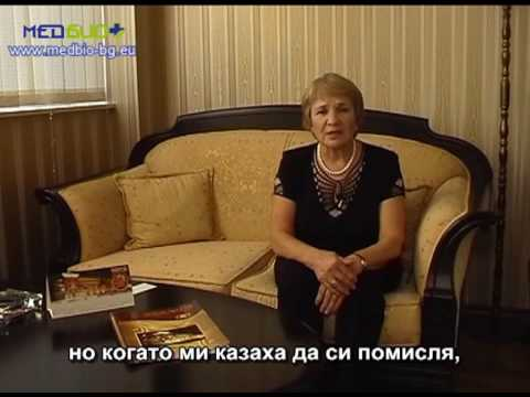 Инсулиновите игли в Омска