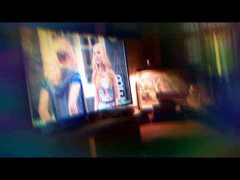 Download Liv And Maddie Season 4 Episodes 9 Mp4 & 3gp   NetNaija