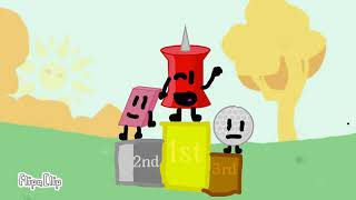 Bfdi 2 map part 2 mp3 - Download MP3 | toMP3 pro