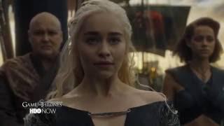 Game of Thrones cast picks their heroes of season 6! [spoilers]