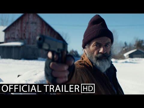 Mel Gibson már megint visszatér: ő lesz a Mikulás