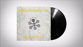 Sykurmolarnir - Speed Is The Key (Icelandic)