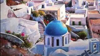 Lluís Llach - Vaixell De Grècia