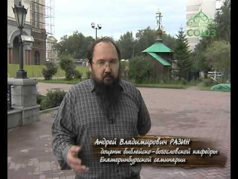 Новые церкви в калужской области