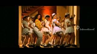Rakkilipattu Malayalam Movie   Malayalam Movie   Sarike Ninne Kaanan Song   Malayalam Song