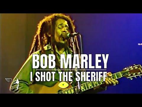 Bob Marley Bad Card Mp3 Download