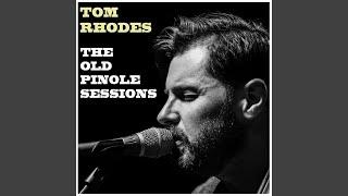 Home to You de Tom Rhodes