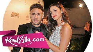 Neymar Jr   Volta Mozão (MC Dede E MC Rita) Kondzilla