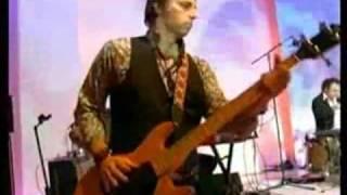 Cat Power - New York (live)