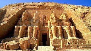 Как правильно Египет или Ягипед