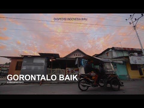 GORONTALO BAIK (trailer)