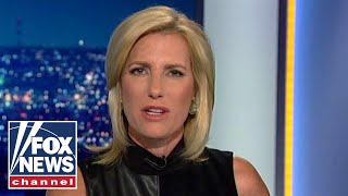 Ingraham: Refusing to accept the agony of defeat