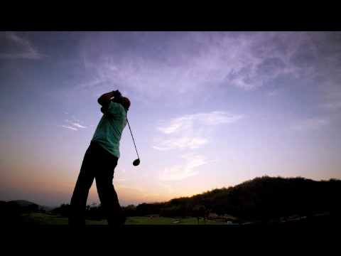 Banyan Golf Club - Video