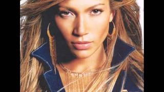 El Amor Se Paga Con Amor - Jennifer Lopez  (Video)