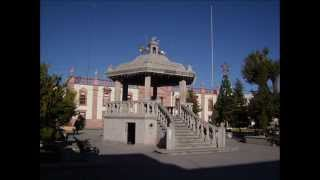 preview picture of video 'CHARCAS SAN LUIS POTOSI.wmv'