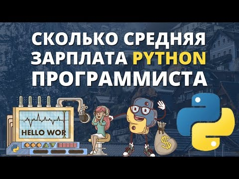 Лучший торговый робот рунета