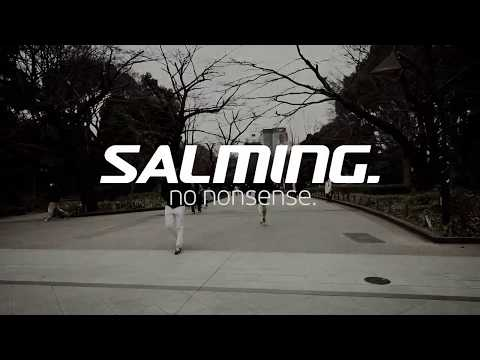Salming Speed 5 Shoe Men