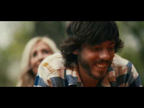 Chris Janson - Holdin' Her (Official Music Video)
