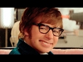 Why We Haven't Seen Austin Powers 4 Hit Theaters - Looper