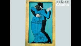 Babylon Sisters -  Steely Dan  (1980)