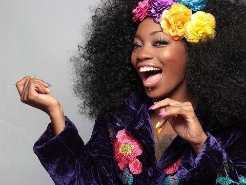 Haarwachstum fördern - Vitamine für die Haare Lebensmittel