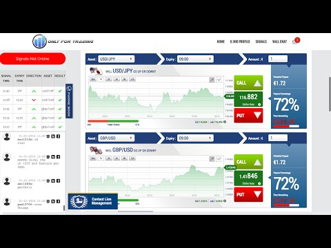 Cambio valuta online