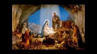 Bing Crosby - Adeste Fideles (O Come All Ye Faithful)