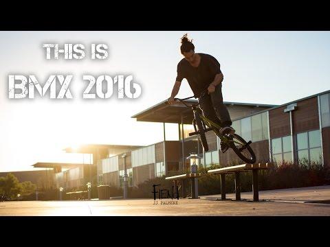 hqdefault - BMX 2016