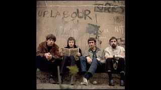 All Your Love - John Mayall & The Bluesbreakers
