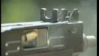 micro uzi pistol 9mm - मुफ्त ऑनलाइन वीडियो
