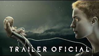 Raised by Wolves (2020)  - Traíler Subtitulado en Español - HBO Max Series