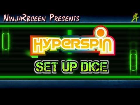 Hyperspin все видео по тэгу на igrovoetv online