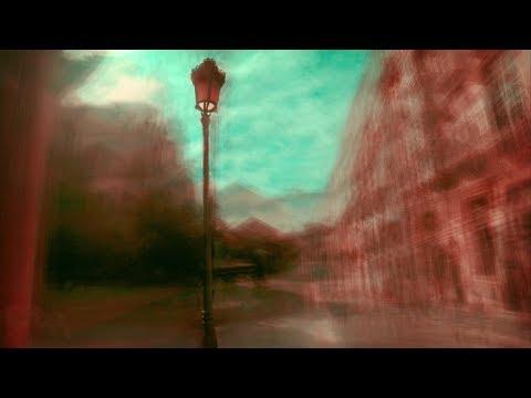 Lostmortal - Blur [MV]