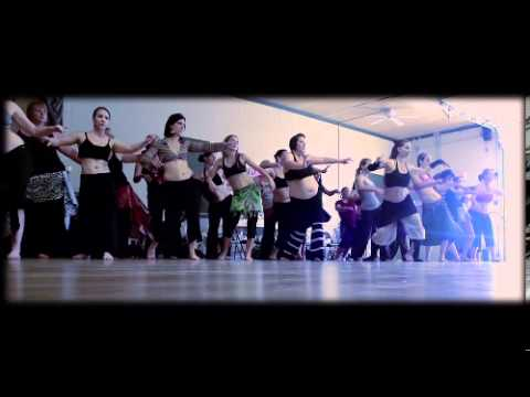 Linda Faoro's Traveling Dance School