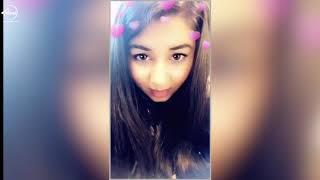 Insta Video | Main Teri Ho Gayi | Millind Gaba | Latest Punjabi Song 2017 | Speed Records