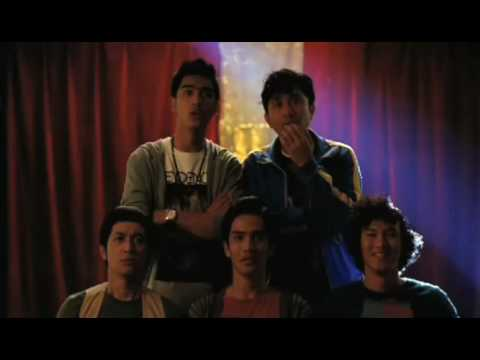 Kawin Kontrak Lagi Movie Trailer