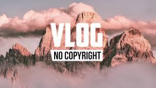 Joakim Karud - Milky Way (Vlog No Copyright Music)