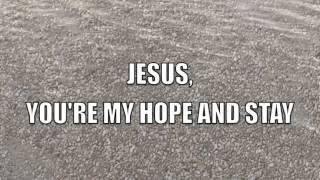 Chris Tomlin  Christy Nockels  Lord I Need You w  lyrics Passion 2011