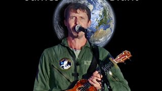 These Are The Words - James Blunt - 2014
