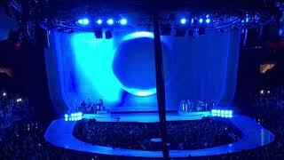 Ariana Grande   Breathin' (Live At Madison Square Garden) (6 18 19)