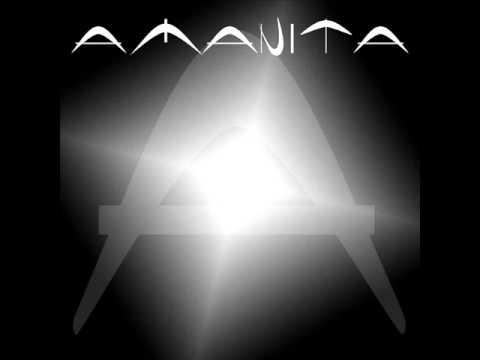 """AmAnitA - Anteprima nuovo disco - """" Ma che rivoluzione """""""