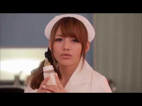 topstartv top 10 hottest and songiest yuzuki tina momments