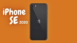 DON'T Buy the New Apple iPhone SE (2020)