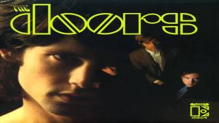 The Doors - Alabama Song (Whisky Bar) [2006 Remastered]