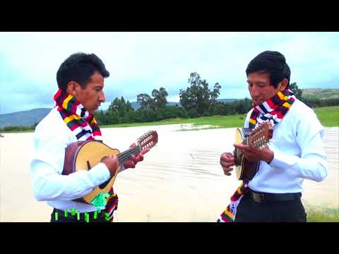 Melodias Divina - Diosniy Tatay