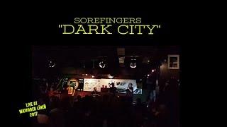 Video Dark city (live at Jazz)
