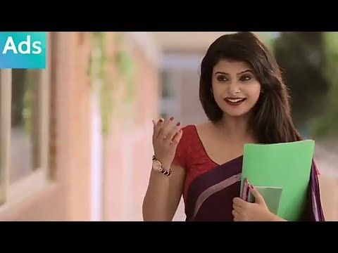 Top 12 Most Funny Airtel Buzz Television Advertisement Part 2