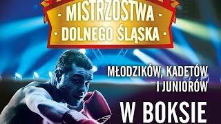 preview picture of video 'Mistrzostwa Dolnego Śląska - finały - Chojnów 2015'